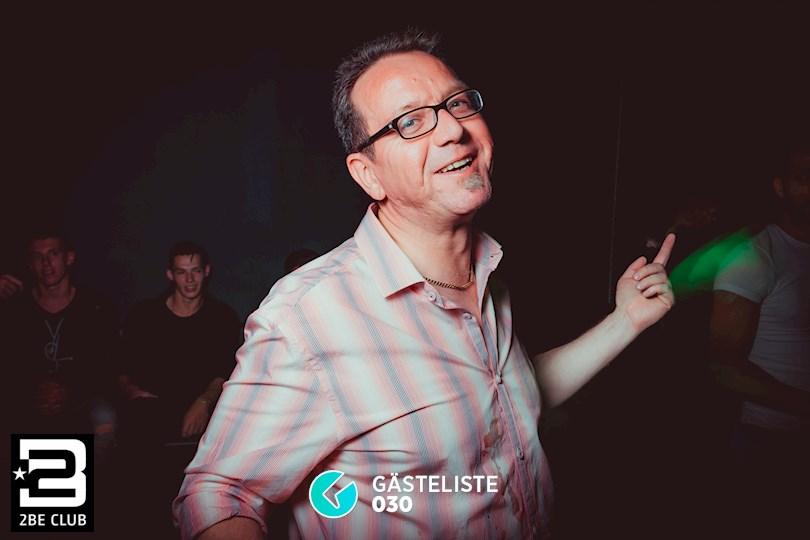 https://www.gaesteliste030.de/Partyfoto #154 2BE Club Berlin vom 05.09.2015