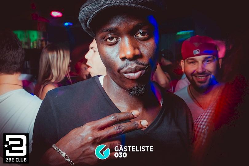 https://www.gaesteliste030.de/Partyfoto #150 2BE Club Berlin vom 05.09.2015