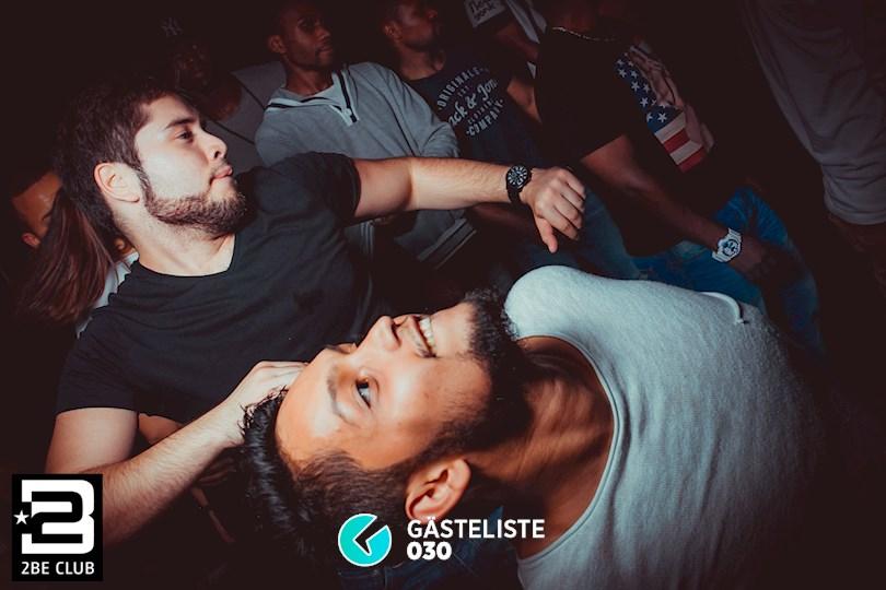https://www.gaesteliste030.de/Partyfoto #90 2BE Club Berlin vom 05.09.2015