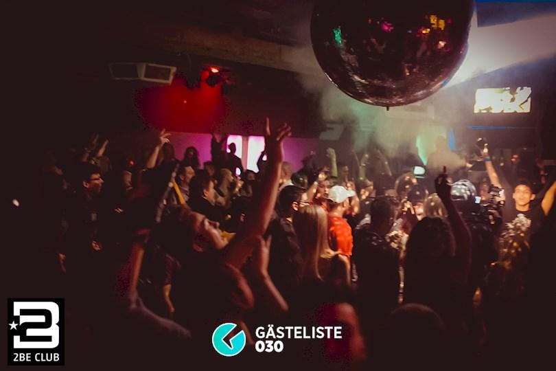 https://www.gaesteliste030.de/Partyfoto #31 2BE Club Berlin vom 05.09.2015