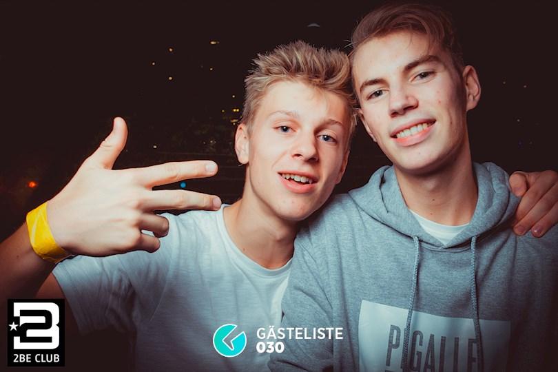 https://www.gaesteliste030.de/Partyfoto #47 2BE Club Berlin vom 05.09.2015