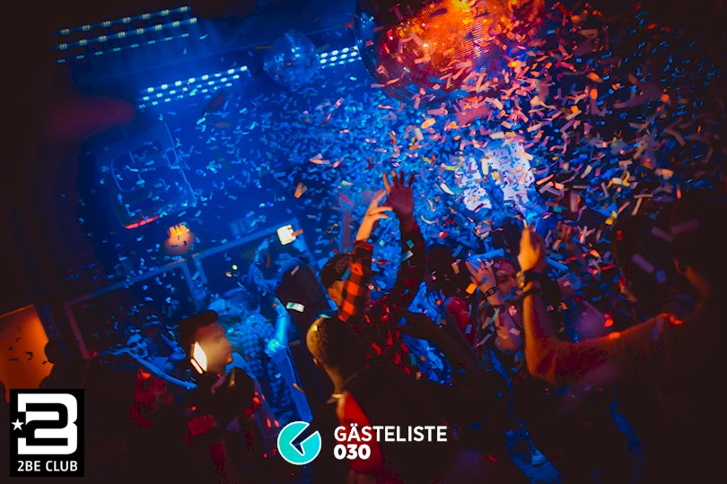 https://www.gaesteliste030.de/Partyfoto #69 2BE Club Berlin vom 05.09.2015