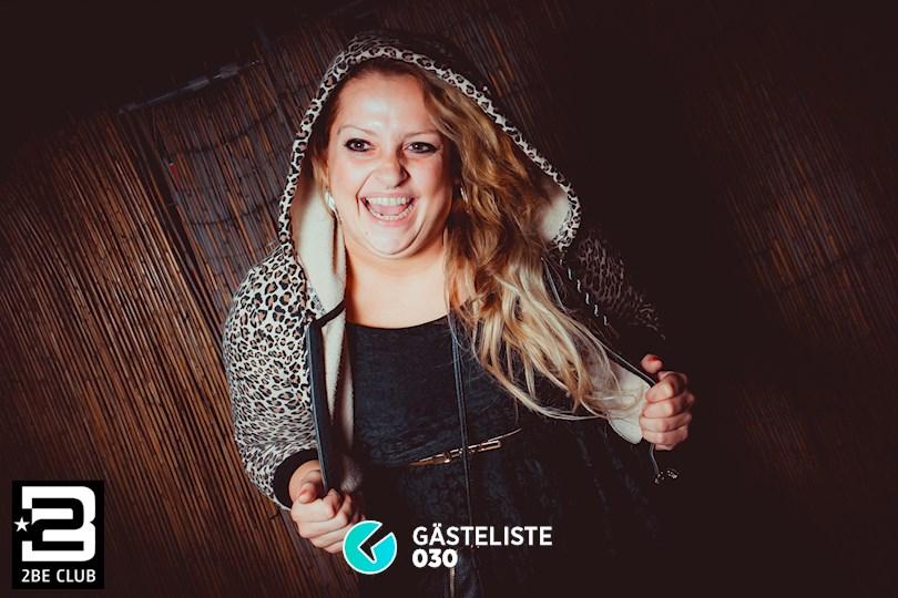 https://www.gaesteliste030.de/Partyfoto #121 2BE Club Berlin vom 05.09.2015