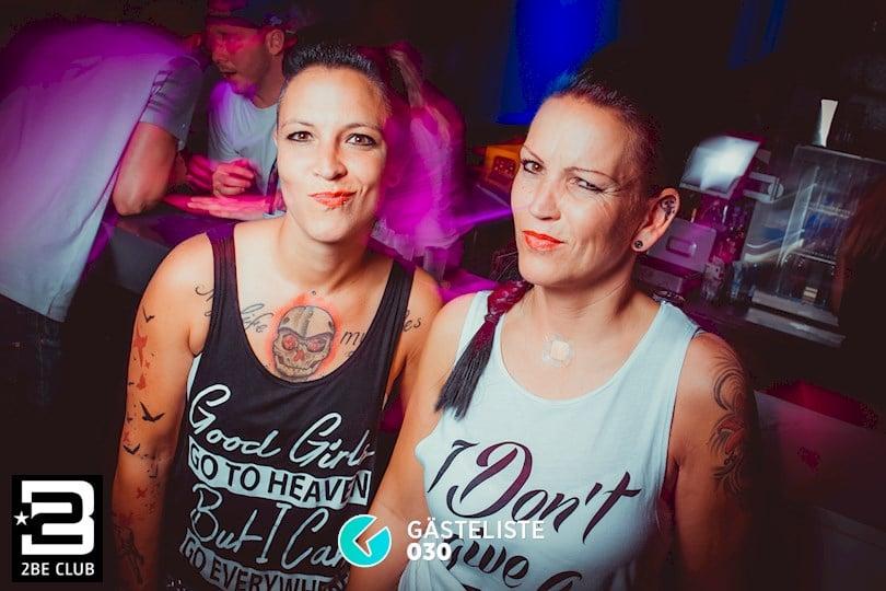 https://www.gaesteliste030.de/Partyfoto #39 2BE Club Berlin vom 05.09.2015