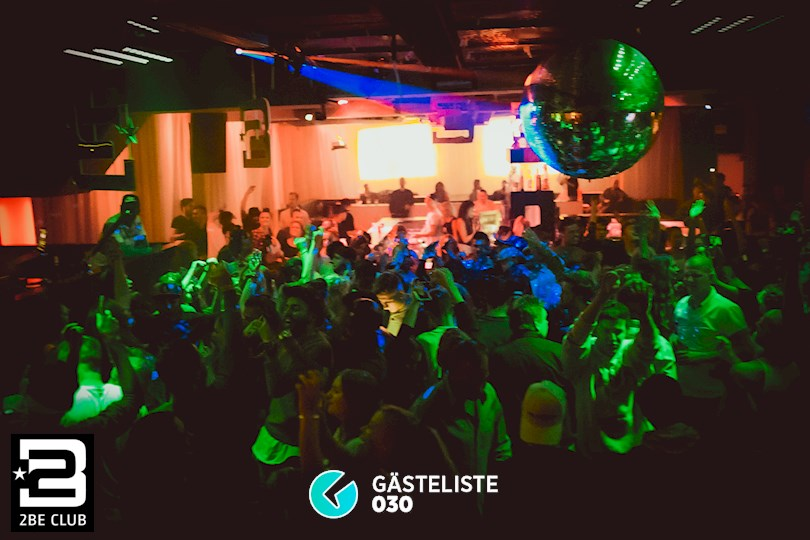 https://www.gaesteliste030.de/Partyfoto #48 2BE Club Berlin vom 05.09.2015