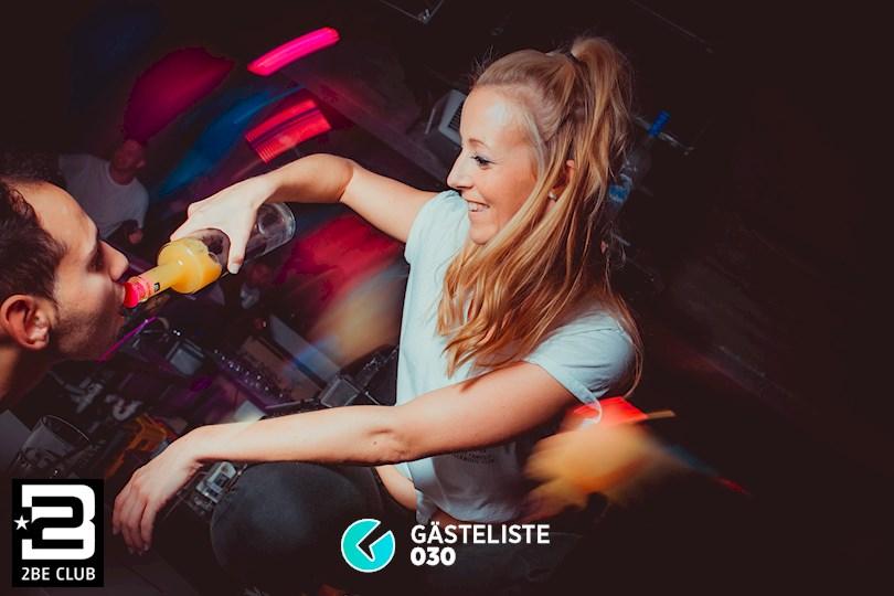 https://www.gaesteliste030.de/Partyfoto #124 2BE Club Berlin vom 05.09.2015