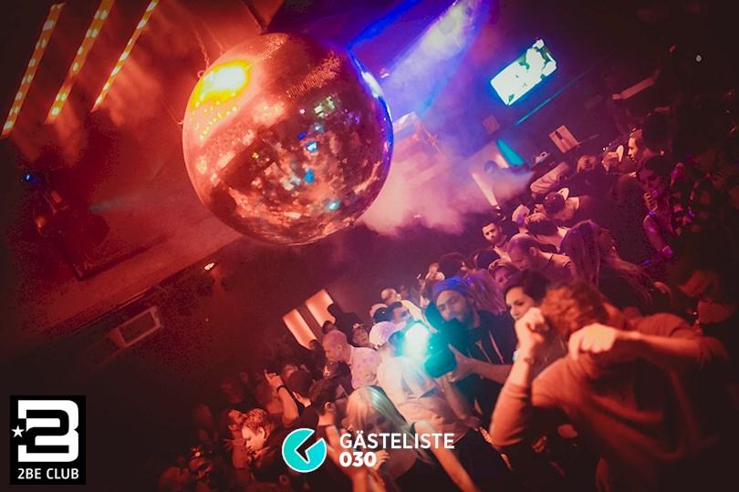 https://www.gaesteliste030.de/Partyfoto #146 2BE Club Berlin vom 05.09.2015