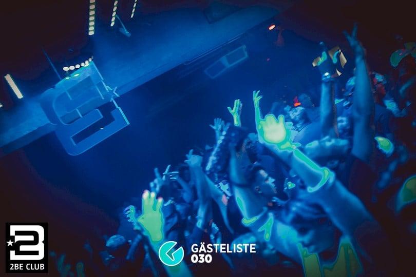 https://www.gaesteliste030.de/Partyfoto #84 2BE Club Berlin vom 05.09.2015