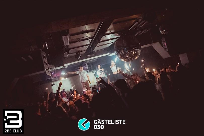 https://www.gaesteliste030.de/Partyfoto #104 2BE Club Berlin vom 05.09.2015