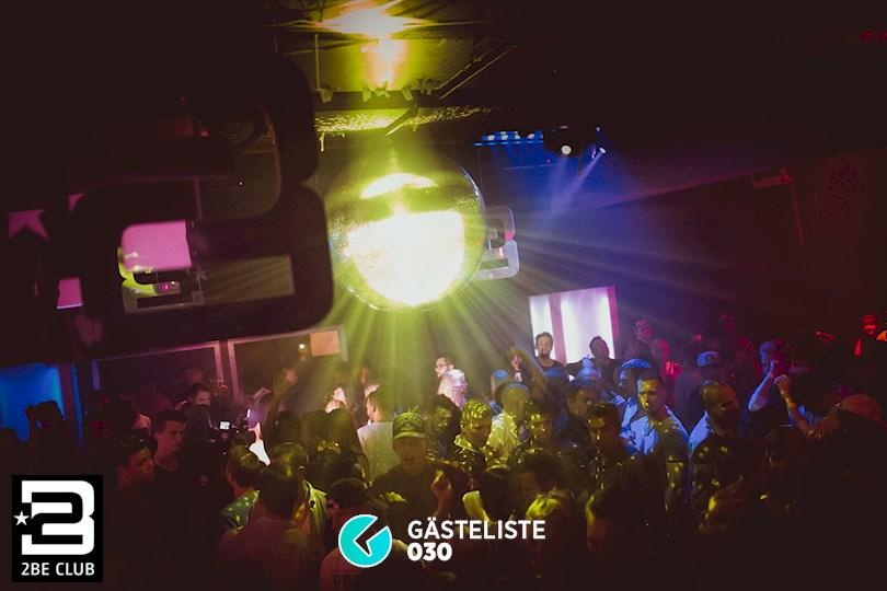 https://www.gaesteliste030.de/Partyfoto #36 2BE Club Berlin vom 05.09.2015