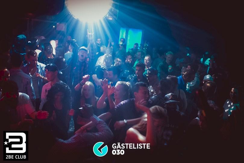 https://www.gaesteliste030.de/Partyfoto #53 2BE Club Berlin vom 05.09.2015