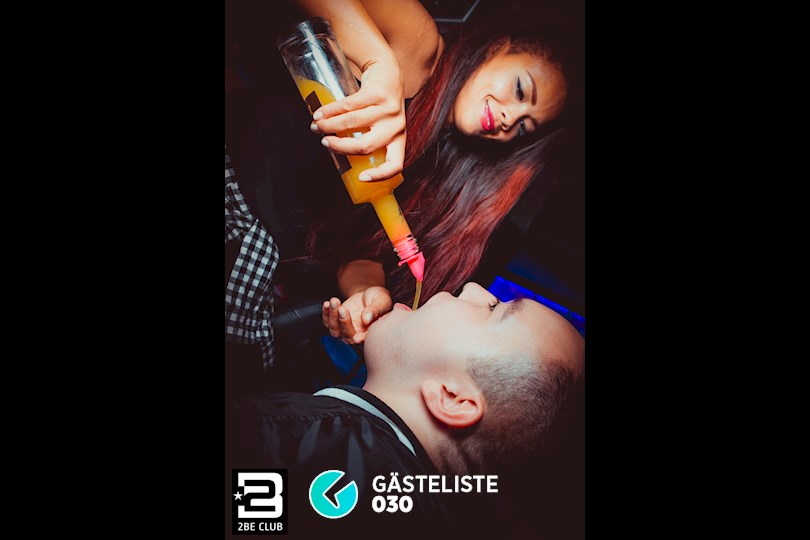 https://www.gaesteliste030.de/Partyfoto #44 2BE Club Berlin vom 05.09.2015
