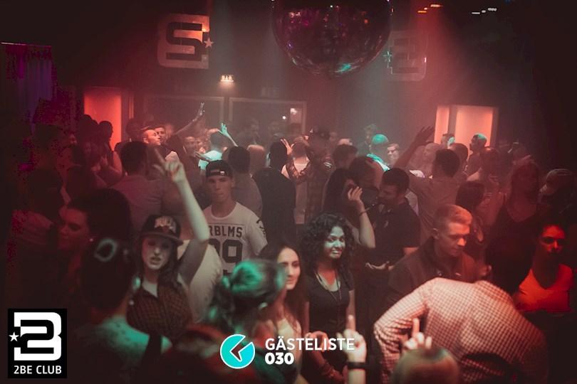 https://www.gaesteliste030.de/Partyfoto #50 2BE Club Berlin vom 05.09.2015