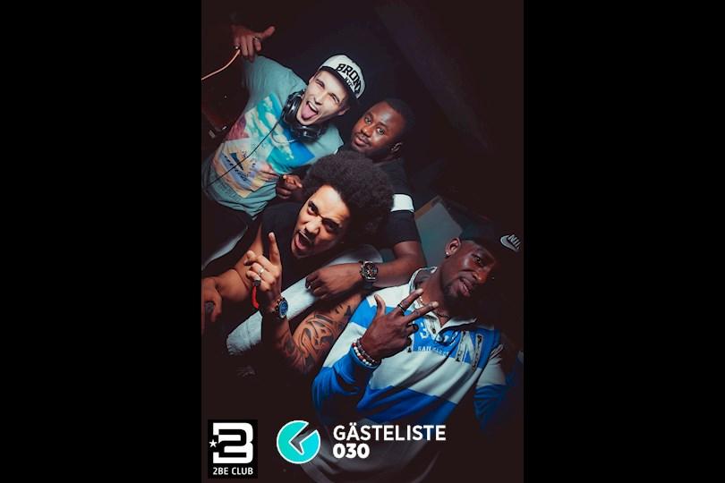 https://www.gaesteliste030.de/Partyfoto #163 2BE Club Berlin vom 05.09.2015