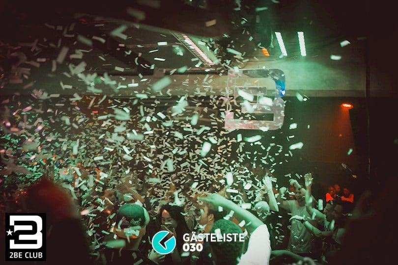 https://www.gaesteliste030.de/Partyfoto #20 2BE Club Berlin vom 05.09.2015