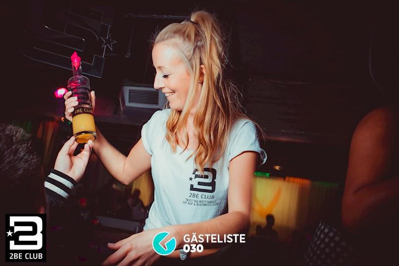 https://www.gaesteliste030.de/Partyfoto #89 2BE Club Berlin vom 05.09.2015
