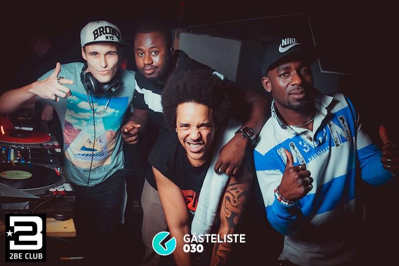 https://www.gaesteliste030.de/Partyfoto #38 2BE Club Berlin vom 05.09.2015