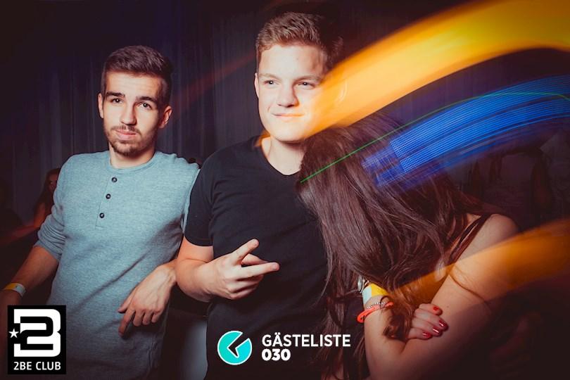 https://www.gaesteliste030.de/Partyfoto #42 2BE Club Berlin vom 05.09.2015