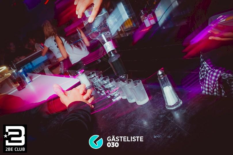 https://www.gaesteliste030.de/Partyfoto #151 2BE Club Berlin vom 05.09.2015