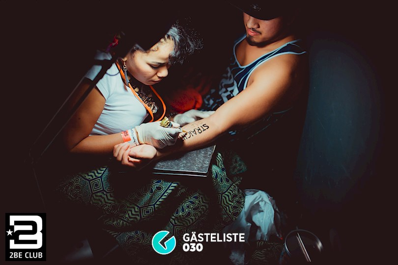 https://www.gaesteliste030.de/Partyfoto #128 2BE Club Berlin vom 05.09.2015