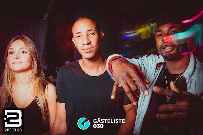 https://www.gaesteliste030.de/Partyfoto #46 2BE Club Berlin vom 05.09.2015