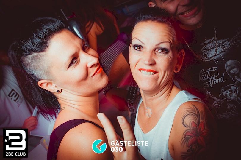 https://www.gaesteliste030.de/Partyfoto #148 2BE Club Berlin vom 05.09.2015