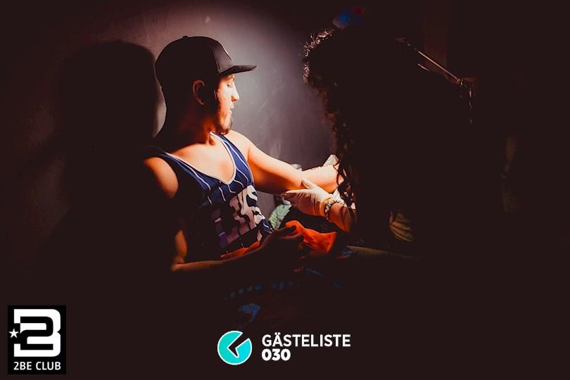 https://www.gaesteliste030.de/Partyfoto #29 2BE Club Berlin vom 05.09.2015