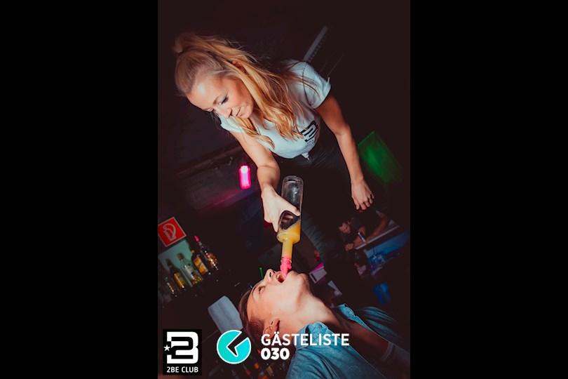 https://www.gaesteliste030.de/Partyfoto #40 2BE Club Berlin vom 05.09.2015