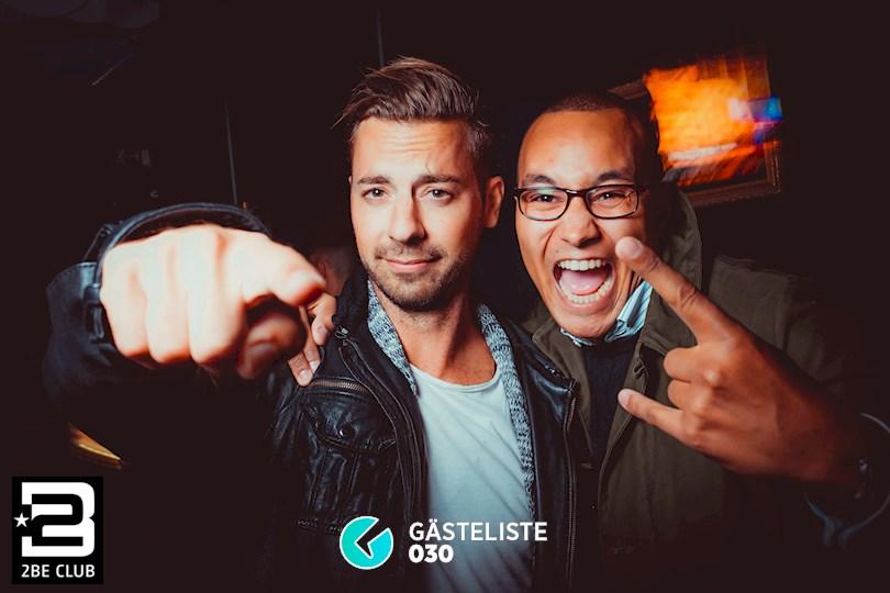 https://www.gaesteliste030.de/Partyfoto #159 2BE Club Berlin vom 05.09.2015