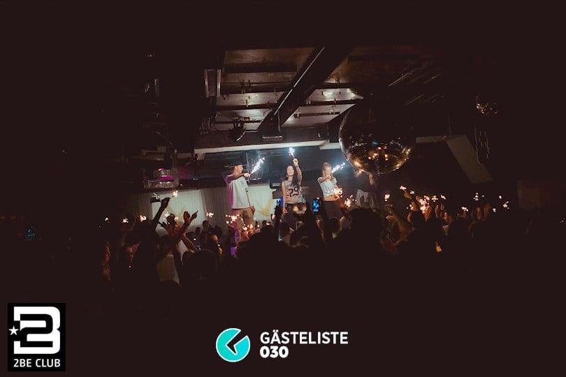 https://www.gaesteliste030.de/Partyfoto #55 2BE Club Berlin vom 05.09.2015