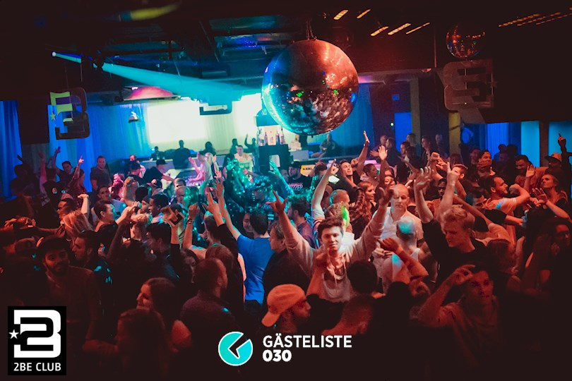 https://www.gaesteliste030.de/Partyfoto #28 2BE Club Berlin vom 05.09.2015