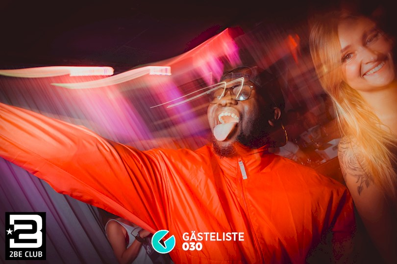 https://www.gaesteliste030.de/Partyfoto #64 2BE Club Berlin vom 05.09.2015