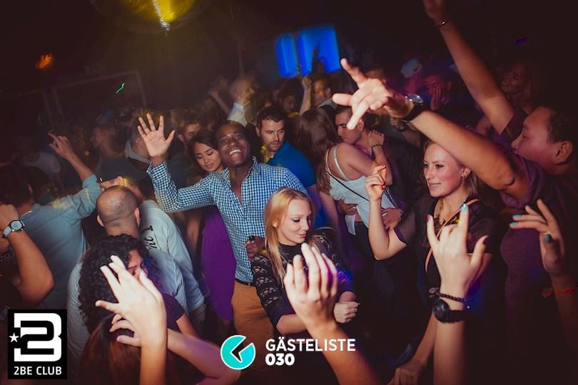 https://www.gaesteliste030.de/Partyfoto #24 2BE Club Berlin vom 05.09.2015