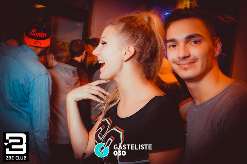 https://www.gaesteliste030.de/Partyfoto #116 2BE Club Berlin vom 05.09.2015
