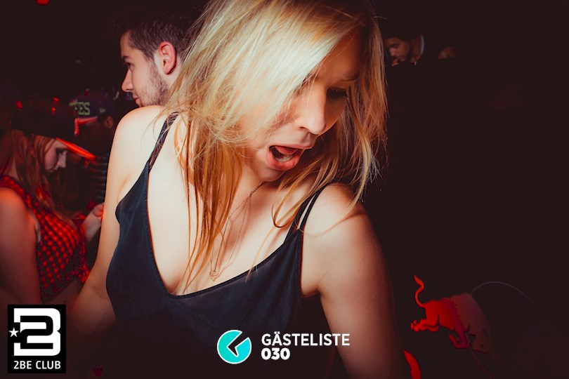 https://www.gaesteliste030.de/Partyfoto #112 2BE Club Berlin vom 05.09.2015