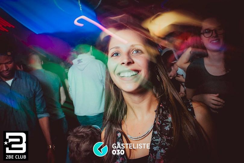 https://www.gaesteliste030.de/Partyfoto #15 2BE Club Berlin vom 05.09.2015