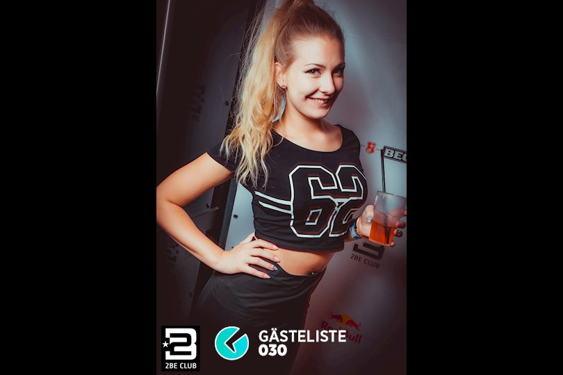 https://www.gaesteliste030.de/Partyfoto #158 2BE Club Berlin vom 05.09.2015