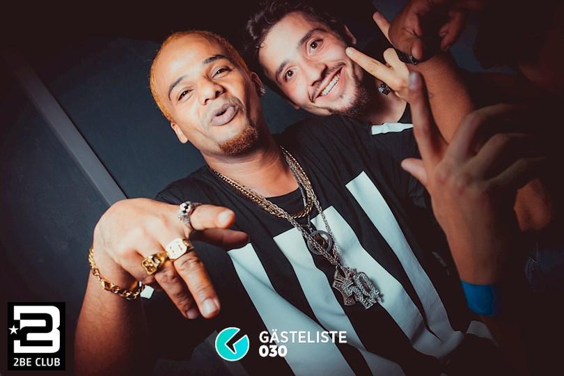 https://www.gaesteliste030.de/Partyfoto #81 2BE Club Berlin vom 05.09.2015