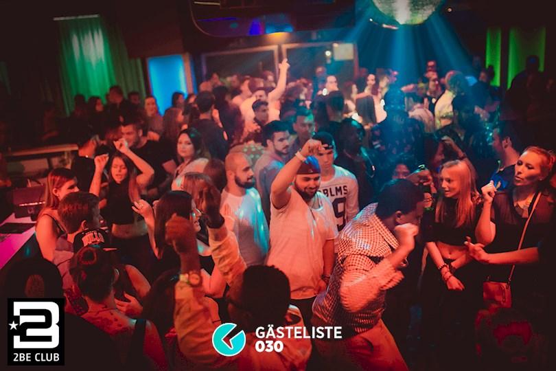 https://www.gaesteliste030.de/Partyfoto #98 2BE Club Berlin vom 05.09.2015