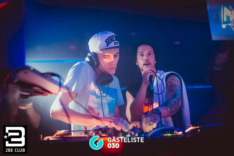 https://www.gaesteliste030.de/Partyfoto #143 2BE Club Berlin vom 05.09.2015