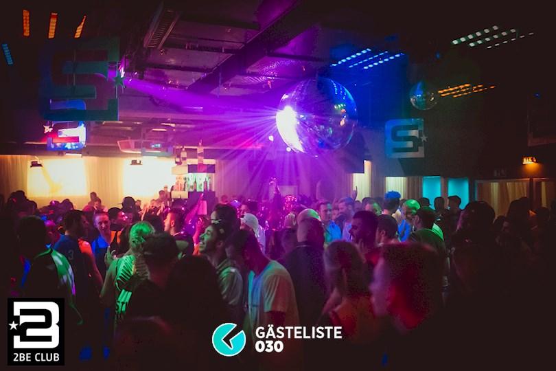 https://www.gaesteliste030.de/Partyfoto #137 2BE Club Berlin vom 05.09.2015