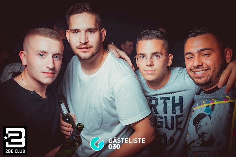 https://www.gaesteliste030.de/Partyfoto #162 2BE Club Berlin vom 05.09.2015