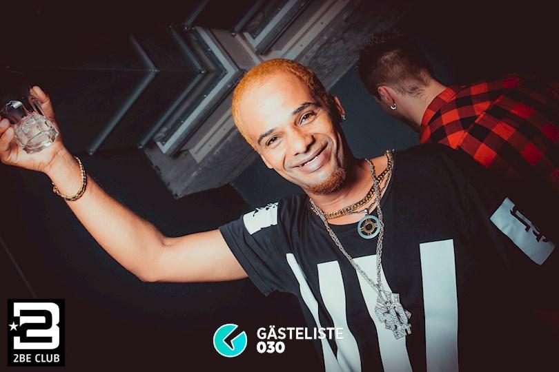 https://www.gaesteliste030.de/Partyfoto #115 2BE Club Berlin vom 05.09.2015
