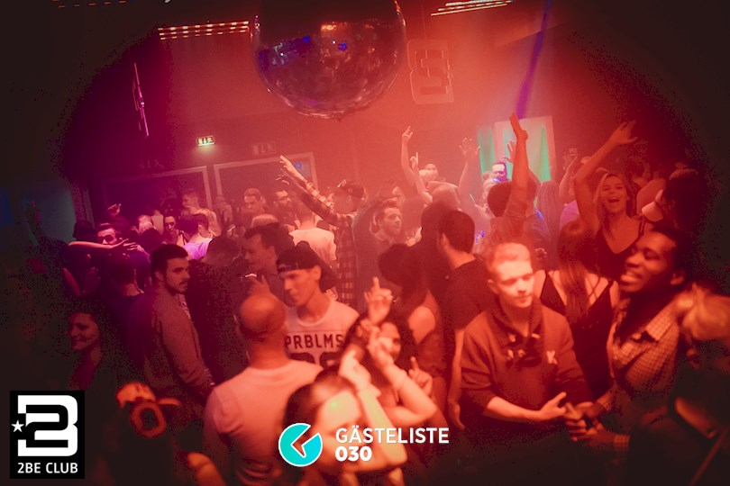 https://www.gaesteliste030.de/Partyfoto #82 2BE Club Berlin vom 05.09.2015