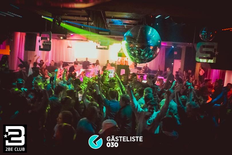 https://www.gaesteliste030.de/Partyfoto #125 2BE Club Berlin vom 05.09.2015