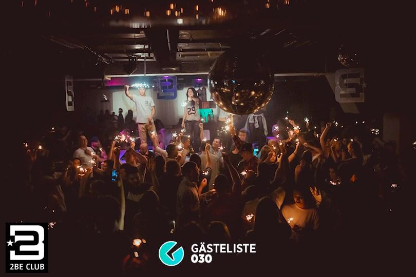 https://www.gaesteliste030.de/Partyfoto #59 2BE Club Berlin vom 05.09.2015