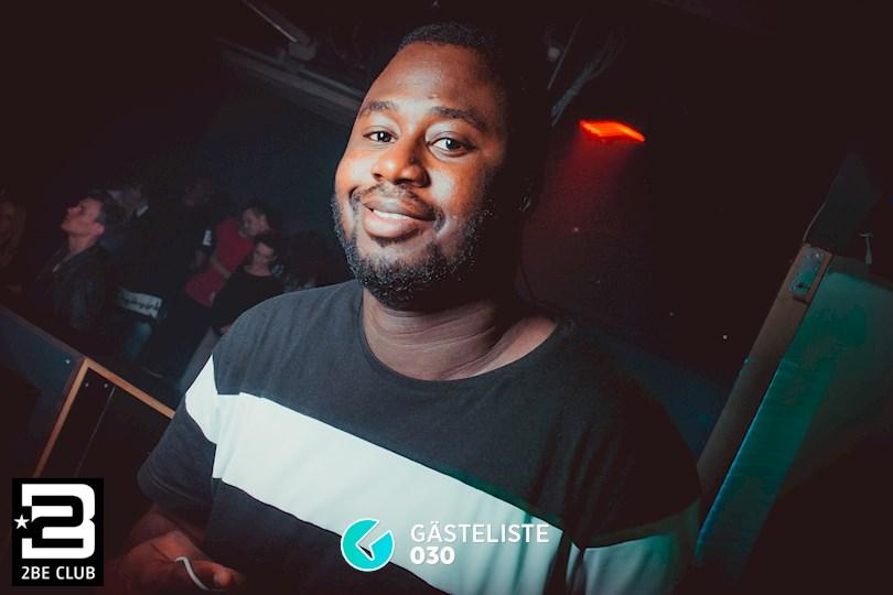 https://www.gaesteliste030.de/Partyfoto #165 2BE Club Berlin vom 05.09.2015