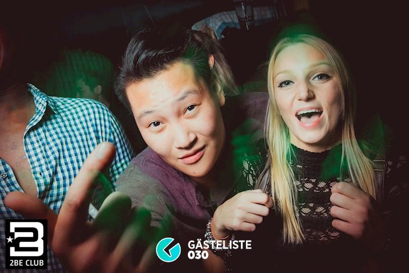 https://www.gaesteliste030.de/Partyfoto #60 2BE Club Berlin vom 05.09.2015