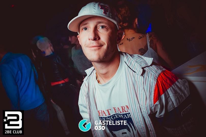 https://www.gaesteliste030.de/Partyfoto #65 2BE Club Berlin vom 05.09.2015