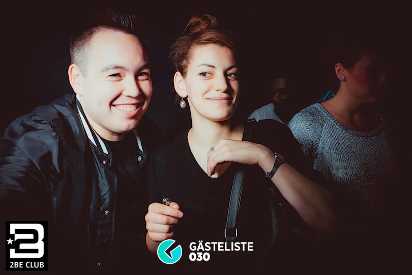https://www.gaesteliste030.de/Partyfoto #72 2BE Club Berlin vom 05.09.2015